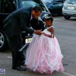 Tiaras & Bow Ties Daddy Daughter Dance Bermuda, October 4 2014-111