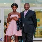 Tiaras & Bow Ties Daddy Daughter Dance Bermuda, October 4 2014-112