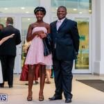 Tiaras & Bow Ties Daddy Daughter Dance Bermuda, October 4 2014-113