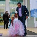 Tiaras & Bow Ties Daddy Daughter Dance Bermuda, October 4 2014-114