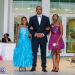 Tiaras & Bow Ties Daddy Daughter Dance Bermuda, October 4 2014-115