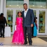 Tiaras & Bow Ties Daddy Daughter Dance Bermuda, October 4 2014-116