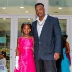 Tiaras & Bow Ties Daddy Daughter Dance Bermuda, October 4 2014-117