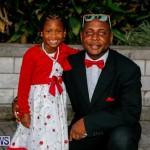 Tiaras & Bow Ties Daddy Daughter Dance Bermuda, October 4 2014-118