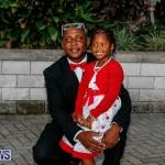 Tiaras & Bow Ties Daddy Daughter Dance Bermuda, October 4 2014-119