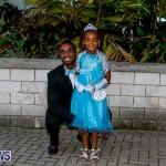 Tiaras & Bow Ties Daddy Daughter Dance Bermuda, October 4 2014-120