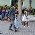 Tiaras & Bow Ties Daddy Daughter Dance Bermuda, October 4 2014-61