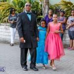 Tiaras & Bow Ties Daddy Daughter Dance Bermuda, October 4 2014-62