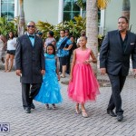 Tiaras & Bow Ties Daddy Daughter Dance Bermuda, October 4 2014-63