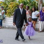 Tiaras & Bow Ties Daddy Daughter Dance Bermuda, October 4 2014-64