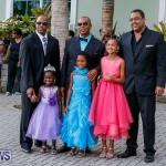 Tiaras & Bow Ties Daddy Daughter Dance Bermuda, October 4 2014-65