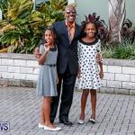 Tiaras & Bow Ties Daddy Daughter Dance Bermuda, October 4 2014-66