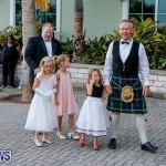 Tiaras & Bow Ties Daddy Daughter Dance Bermuda, October 4 2014-67