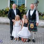 Tiaras & Bow Ties Daddy Daughter Dance Bermuda, October 4 2014-68