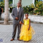 Tiaras & Bow Ties Daddy Daughter Dance Bermuda, October 4 2014-69