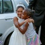 Tiaras & Bow Ties Daddy Daughter Dance Bermuda, October 4 2014-70