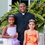 Tiaras & Bow Ties Daddy Daughter Dance Bermuda, October 4 2014-71