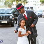 Tiaras & Bow Ties Daddy Daughter Dance Bermuda, October 4 2014-72