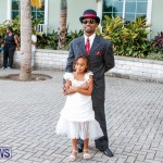 Tiaras & Bow Ties Daddy Daughter Dance Bermuda, October 4 2014-73