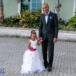 Tiaras & Bow Ties Daddy Daughter Dance Bermuda, October 4 2014-74