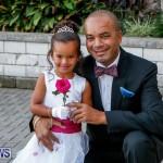 Tiaras & Bow Ties Daddy Daughter Dance Bermuda, October 4 2014-75