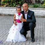 Tiaras & Bow Ties Daddy Daughter Dance Bermuda, October 4 2014-76