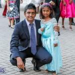 Tiaras & Bow Ties Daddy Daughter Dance Bermuda, October 4 2014-77