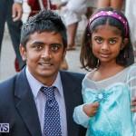 Tiaras & Bow Ties Daddy Daughter Dance Bermuda, October 4 2014-78