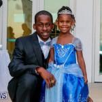 Tiaras & Bow Ties Daddy Daughter Dance Bermuda, October 4 2014-79