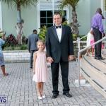 Tiaras & Bow Ties Daddy Daughter Dance Bermuda, October 4 2014-80