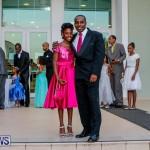 Tiaras & Bow Ties Daddy Daughter Dance Bermuda, October 4 2014-81