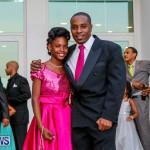 Tiaras & Bow Ties Daddy Daughter Dance Bermuda, October 4 2014-82