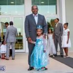 Tiaras & Bow Ties Daddy Daughter Dance Bermuda, October 4 2014-83