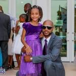 Tiaras & Bow Ties Daddy Daughter Dance Bermuda, October 4 2014-85