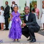 Tiaras & Bow Ties Daddy Daughter Dance Bermuda, October 4 2014-86