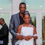 Tiaras & Bow Ties Daddy Daughter Dance Bermuda, October 4 2014-87