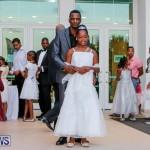 Tiaras & Bow Ties Daddy Daughter Dance Bermuda, October 4 2014-88
