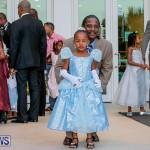 Tiaras & Bow Ties Daddy Daughter Dance Bermuda, October 4 2014-89