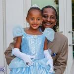 Tiaras & Bow Ties Daddy Daughter Dance Bermuda, October 4 2014-90