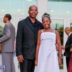 Tiaras & Bow Ties Daddy Daughter Dance Bermuda, October 4 2014-91