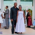 Tiaras & Bow Ties Daddy Daughter Dance Bermuda, October 4 2014-92