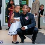 Tiaras & Bow Ties Daddy Daughter Dance Bermuda, October 4 2014-93