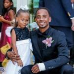 Tiaras & Bow Ties Daddy Daughter Dance Bermuda, October 4 2014-94