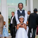 Tiaras & Bow Ties Daddy Daughter Dance Bermuda, October 4 2014-95