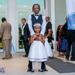 Tiaras & Bow Ties Daddy Daughter Dance Bermuda, October 4 2014-96