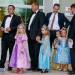 Tiaras & Bow Ties Daddy Daughter Dance Bermuda, October 4 2014-97