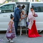 Tiaras & Bow Ties Daddy Daughter Dance Bermuda, October 4 2014-98