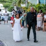 Tiaras & Bow Ties Daddy Daughter Dance Bermuda, October 4 2014-99