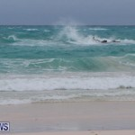 Tropical Storm Fay Bermuda, October 11 2014-2