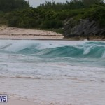 Tropical Storm Fay Bermuda, October 11 2014-9